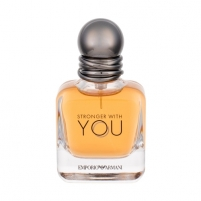 Tualetes ūdens Giorgio Armani Emporio Stronger With You EDT 30ml
