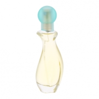 Tualetes ūdens Giorgio Beverly Hills Wings EDT 50ml