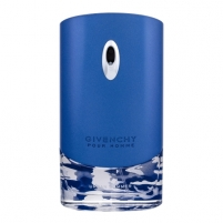 Tualetinis vanduo Givenchy Blue Label Urban Summer EDT 50ml