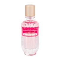 Perfumed water Givenchy Eaudemoiselle Rose a la Folie EDT 50ml