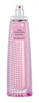 Tualetinis vanduo Givenchy Live Irrésistible Blossom Crush Eau de Toilette 75ml (testeris)