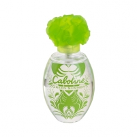 Tualetinis vanduo Gres Cabotine Green Summer EDT 50ml