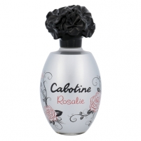 Perfumed water Gres Cabotine Rosalie EDT 100ml