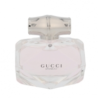 Perfumed water Gucci Bamboo EDT 75ml