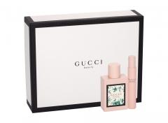 Tualetinis vanduo Gucci Bloom Acqua di Fiori Eau de Toilette 50ml (Rinkinys)
