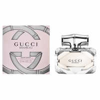 Perfumed water Gucci Gucci Bamboo EDT 75 ml
