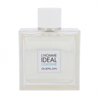 Tualetinis vanduo Guerlain L´Homme Ideal Cologne EDT 100ml
