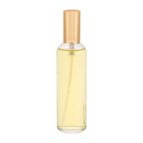 Guerlain Mitsouko EDT 93ml