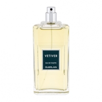 Guerlain Vetiver EDT 100ml (tester)