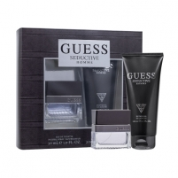 Guess Seductive EDT 30ml (set)