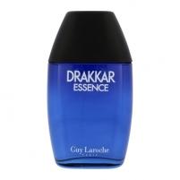 Tualetes ūdens Guy Laroche Drakkar Essence EDT 200ml