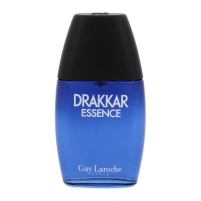 Tualetes ūdens Guy Laroche Drakkar Essence EDT 30ml