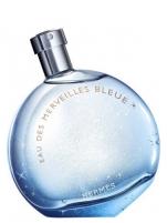 Tualetinis vanduo Hermes Eau des Merveilles Bleue Eau de Toilette 100ml