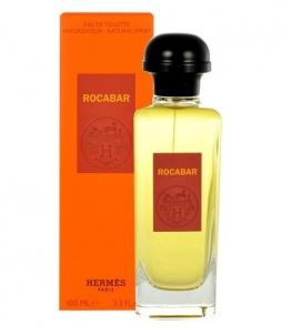 Hermes Rocabar EDT 100ml (tester)