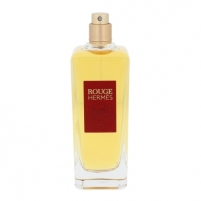 Tualetinis vanduo Hermes Rouge EDT 100ml (testeris)