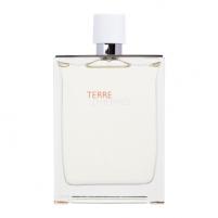 Hermes Terre D Hermes Eau Tres Fraiche EDT 125ml