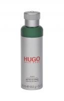 Tualetinis vanduo HUGO BOSS Hugo Man On-The-Go EDT 100ml