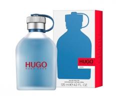 Tualetinis vanduo Hugo Boss Hugo Now - EDT - 75 ml