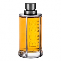 eau de toilette Hugo Boss The Scent EDT 200ml