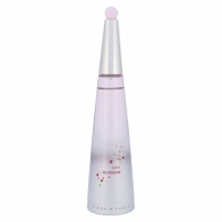 Tualetinis vanduo Issey Miyake L´Eau d´Issey City Blossom EDT 90ml