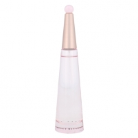 Tualetes ūdens Issey Miyake L´Eau D´Issey Florale EDT 50ml