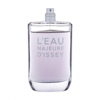 Tualetes ūdens Issey Miyake L´Eau Majeure D´Issey EDT 100ml (testeris)