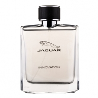 Tualetinis vanduo Jaguar Innovation EDT 100ml