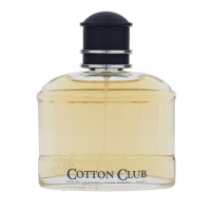 eau de toilette Jeanne Arthes Cotton Club EDT 100ml