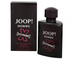 eau de toilette Joop! Homme Censored EDT 75ml