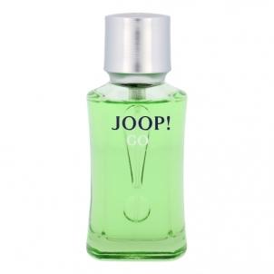 eau de toilette Joop Go EDT 30ml