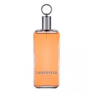 eau de toilette Karl Lagerfeld Classic EDT 150ml