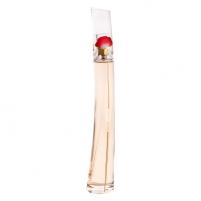 Perfumed water Kenzo Flower by Kenzo Eau de Lumiere EDT 100ml