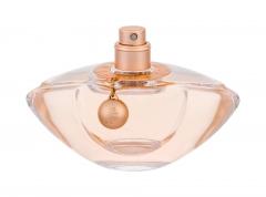 Perfumed water KENZO Kenzo World Eau de Toilette 75ml (tester)