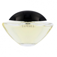 Perfumed water La Perla La Perla EDT 80ml