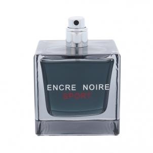 Tualetes ūdens Lalique Encre Noire Sport EDT 100ml (testeris)