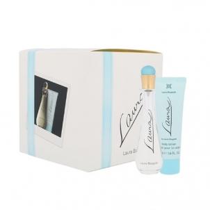 Perfumed water Laura Biagiotti Laura EDT 25ml (Set 3)