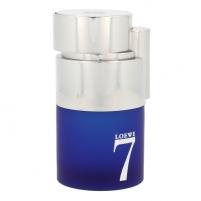 eau de toilette Loewe 7 EDT 50ml