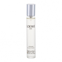 Perfumed water Loewe Loewe 001 EDT 15ml for women