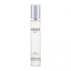 eau de toilette Loewe Loewe 001 EDT 15ml