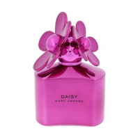 Tualetes ūdens Marc Jacobs Daisy Shine Pink Edition EDT 100ml
