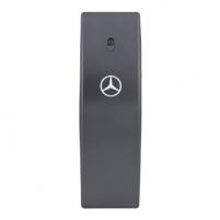 Tualetes ūdens Mercedes-Benz Mercedes-Benz Club Extreme EDT 50ml