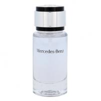 eau de toilette Mercedes-Benz Mercedes-Benz EDT 25ml