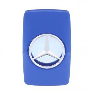Tualetinis vanduo Mercedes-Benz Mercedes Benz Man Blue EDT 100ml