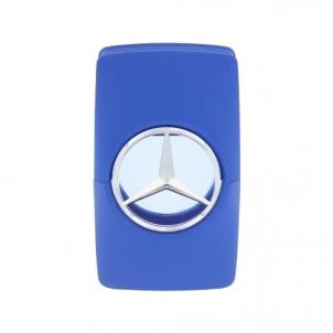 Tualetinis vanduo Mercedes-Benz Mercedes Benz Man Blue EDT 50ml
