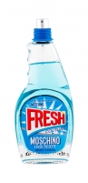 Perfumed water Moschino Fresh Couture EDT 100ml (tester)