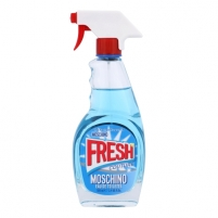 Tualetinis vanduo Moschino Fresh Couture EDT 100ml