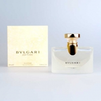 Bvlgari Pour Femme EDT for women 50ml