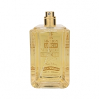 Tualetes ūdens Paco Rabanne 1 Million Cologne EDT 75ml (testeris)