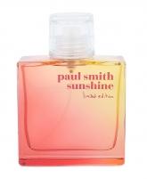 Tualetinis vanduo Paul Smith Sunshine For Women Limited Edition 2015 Eau de Toilette 100ml