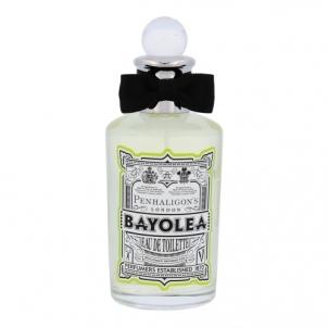 Tualetinis vanduo Penhaligon´s Bayolea EDT 100ml